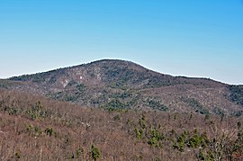 Western side of Chestnut Mountain, North Carolina.jpg