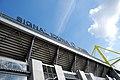 Westfalenstadion-161-a.jpg