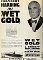 Wet Gold (1921) - Ad 3.jpg