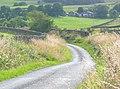 Wham Lane, Giggleswick - geograph.org.uk - 1438727.jpg