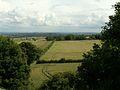 Wheatley Wood to Warren Lane - geograph.org.uk - 485015.jpg