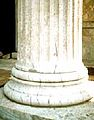 Whig hall column.jpg