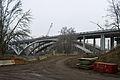 Whilamut Passage Bridge Construction-2.jpg