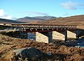 White Bridge - geograph.org.uk - 603052.jpg