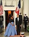 White House State Dinner for France 140211-A-WP504-052.jpg