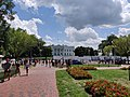White House Washington DC 23.jpg