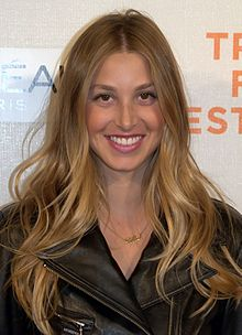 Whitney Port 3 Shankbone 2009 Tribeca.jpg