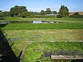 Whitwell, Nine Wells watercress farm - geograph.org.uk - 558632.jpg