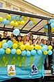Wielka Parada Studentów Juwenalia Warszawskie 2009 (3536760192).jpg