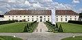 Wien - Schloss Augarten (4).JPG