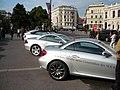 Wien 119 (3187576212).jpg