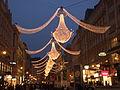 Wien 2007-12-26 DSCF1063 (2187249823).jpg