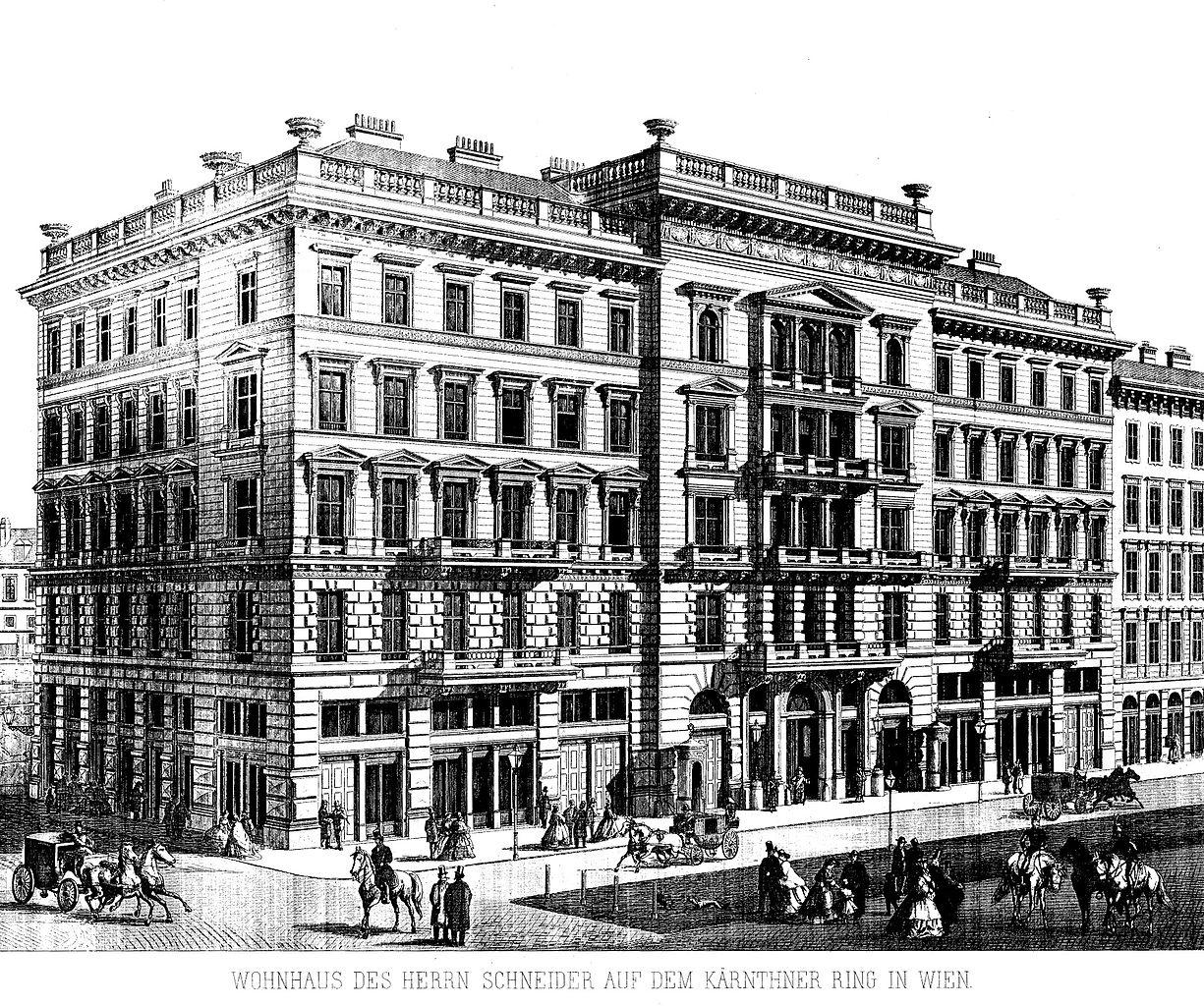 Grand Hotel Wien Fr Ef Bf Bdhst Ef Bf Bdcken