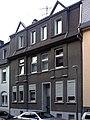 Wiesbadener 18, Essen-Frohnhausen.jpg