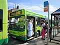 Wightbus 5804 HW54 DCO 8.JPG