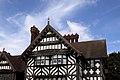 Wightwick Manor 7 (3919298137).jpg