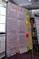 WikiConference UK 2012-43.jpg