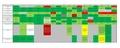 WikiProjekt Chranena uzemi dotaznik 2011 spoluprace s PrF UK.pdf