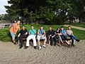 Wiki Camp Palic-Szeged 2014 003.JPG