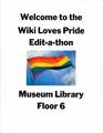 Wiki Loves Pride 2015 WikiNYC.png