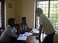 Wiki kannur registration.jpg