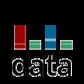 Wikidata-logo-proposal-1s.png