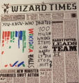 WikidataCon 2019 UX poster Wizard Times.png
