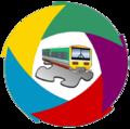Wikiekspedycja kolejowa 2013 02.png