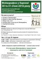 Wikiflashmob-Kharkiv 30-31.01.2016.png