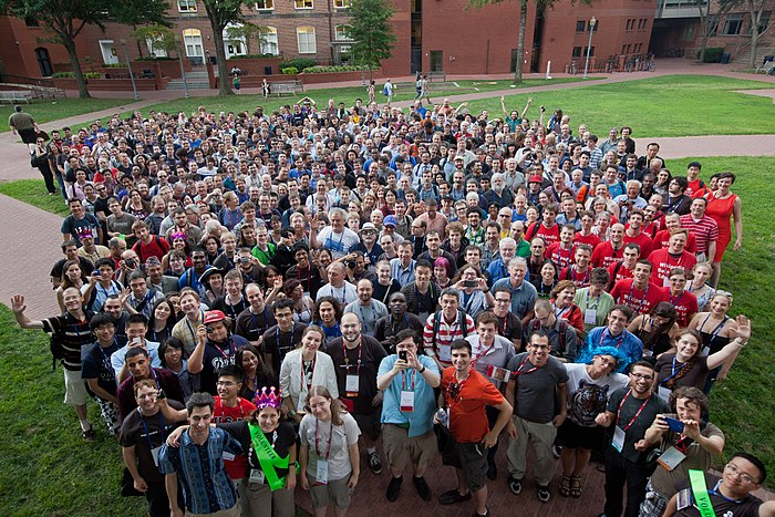 Wikimania 2012 Group Photograph-0004.jpg
