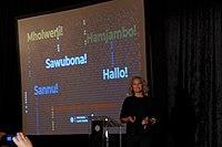 Wikimania 2018 by Samat 101.jpg