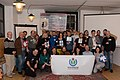 Wikimedia CR 10th anniversary party (2776).jpg