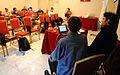 Wikimedia Conference 2013-04-20 49.JPG