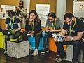 Wikimedia Conference 2016 - 152.jpg