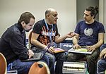 Wikimedia Conference 2017 – 148.jpg