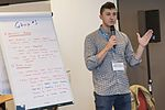Wikimedia Conference by René Zieger – 59.jpg
