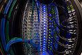Wikimedia Foundation Servers 2015-52.jpg