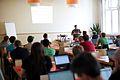 Wikimedia Hackathon 2013, Amsterdam - Flickr - Sebastiaan ter Burg (4).jpg