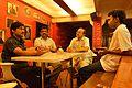 Wikimedia Meetup - Kolkata 2015-04-12 7787.JPG