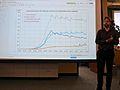 Wikimedia Metrics Meeting - March 2014 - Photo 03.jpg