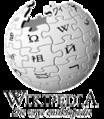 Wikipedia-logo-af.png