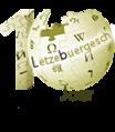 Wikipedia-logo-v2-lb 10d.png