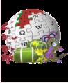 Wikipedia-logo-vi-tet.png