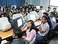 Wikipedia Academy - Kolkata 2012-01-25 1313.JPG