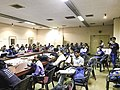 Wikipedia Commons Orientation Workshop with Framebondi - Kolkata 2017-08-26 1883.JPG