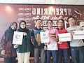 Wikipedia Kelantan Meetup 3.4.jpg
