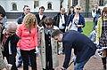 Wikipedia Loves Monuments Awards in Ukraine 111.JPG