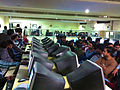 Wikipedia Workshop, RKGIT, Ghaziabad 03.jpg