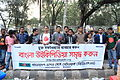 Wikipedia gathering at Ekushey Book Fair 2015 26.JPG