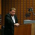 Wikipedia trifft Altertum - Marcus Cyron - 5604.jpg